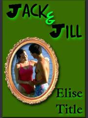 Cover of: Jack & Jill