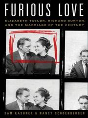 Cover of: Furious Love