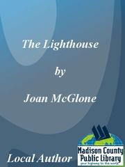 Cover of: The Lighthouse