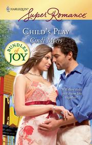 Cover of: Child's Play