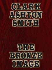 Cover of: The Bronze Image