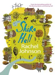 Cover of: Shire Hell