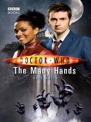 Cover of: The Many Hands