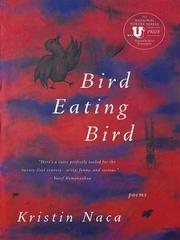 Cover of: Bird Eating Bird