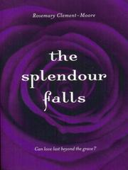 Cover of: The Splendour Falls