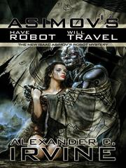 Cover of: Have Robot, Will Travel