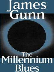 Cover of: The Millennium Blues