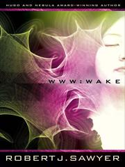 Cover of: WWW: Wake