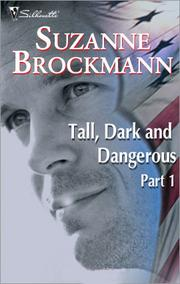 Cover of: Tall, Dark and Dangerous Part 1