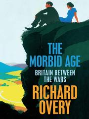 Cover of: The Morbid Age