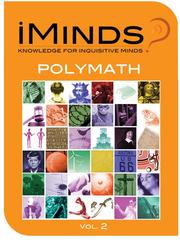 Cover of: Polymath, Volume 2