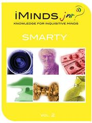 Cover of: Smarty, Volume 2