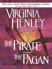 Cover of: The Pirate and the Pagan