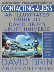 Cover of: Contacting Aliens