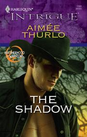 Cover of: The Shadow