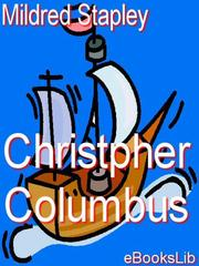 Cover of: Christpher Columbus