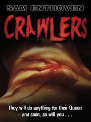 Cover of: Crawlers