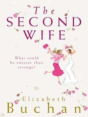 Cover of: The Second Wife