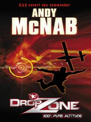 Cover of: DropZone