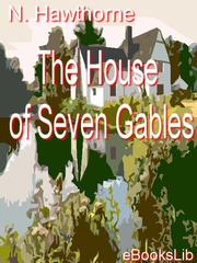 Cover of: House of the Seven Gables