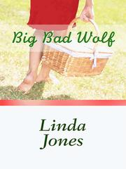 Cover of: Big Bad Wolf