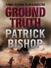 Cover of: Ground Truth