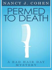 Cover of: Permed to Death