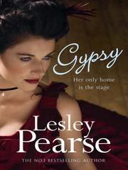 Cover of: Gypsy