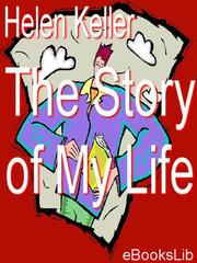 Cover of: Story of My Life