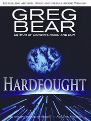 Cover of: Hardfought