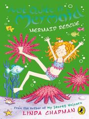 Cover of: Mermaid Rescue