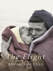 Cover of: The Flight