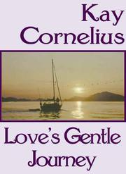 Cover of: Love's Gentle Journey