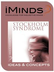 Cover of: Stockholm Syndrome