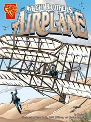 Cover of: The Wright Brothers and the Airplane