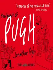 Cover of: The Best of Pugh