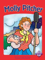 Cover of: Molly Pitcher