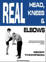 Cover of: Real Head, Knees and Elbows