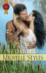 Cover of: Sold and Seduced