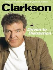 Cover of: Driven to Distraction