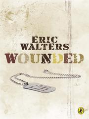 Cover of: Wounded