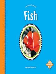 Cover of: Fish