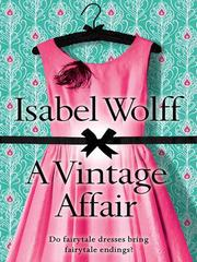 Cover of: A Vintage Affair