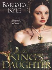 Cover of: The King's Daughter