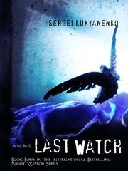 Cover of: Last Watch