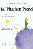 Cover of: Igl pitschen prenci