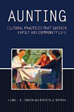 Cover of: Aunting