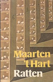 Cover of: Ratten