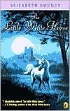 Cover of: Little White Horse