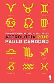 Cover of: Astrologia 2010